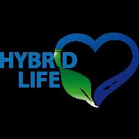 www.hybridlife.org